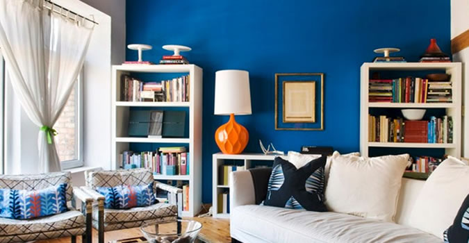 Interior Painting Loveland low cost high quality