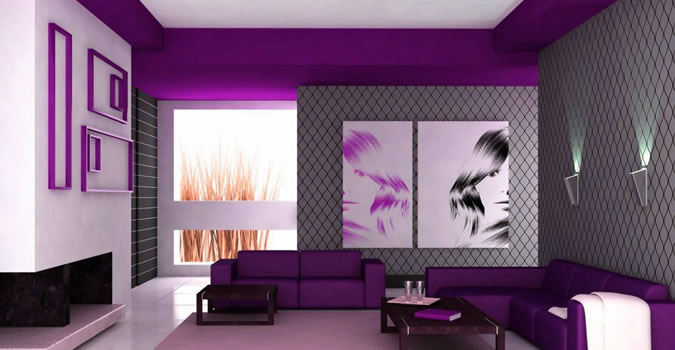 Interior Painting in Loveland high quality affordable